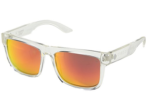 SPY OPTIC Sonnenbrille Discord Clear