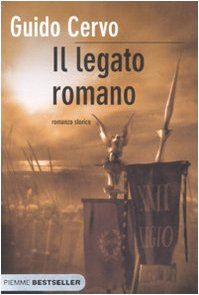 Il legato romano