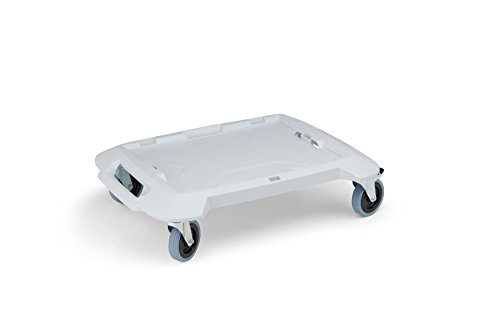 Bosch Sortimo L-Boxx Roller (Bosch Roller)