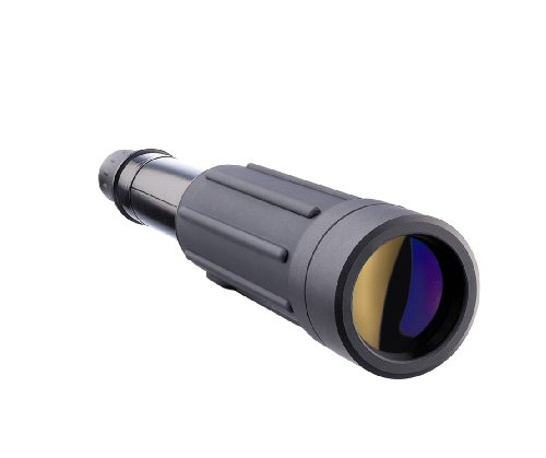 YUKON Spotting Scope 20x50