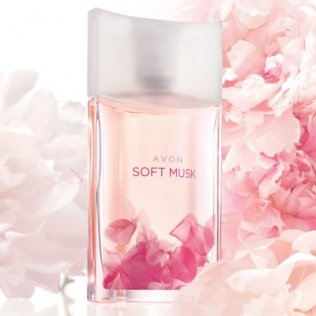 avon-soft-musk-eau-de-toilette-spray-produit-neufemballage-dorigine