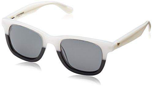 Wolfnoir Damen Sonnenbrille mehrfarbig onesize