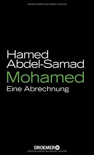 Mohamed: Eine Abrechnung