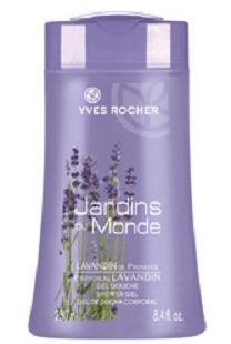 les-jardins-du-monde-lavandin-de-provence-shower-gel-by-yves-rocher-84-fl-oz-250ml