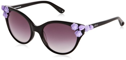 anna-sui-damen-as948-cateye-sonnenbrille-black