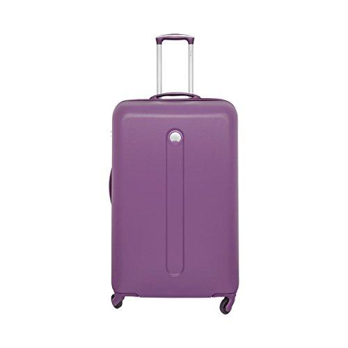 Grande valise 70 cm Mixte Delsey