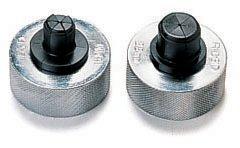 RIDGID 10071–14mm. Expander Head (14 Ridgid)