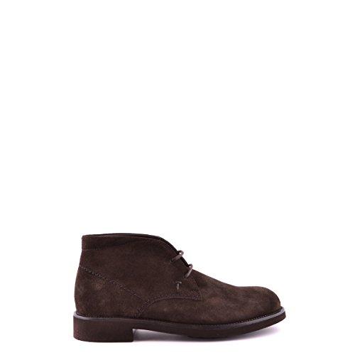 zapatos-tods-marron-oscuro-5-ukm