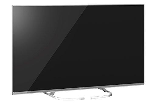 Panasonic TX-50EXW734 VIERA 126 cm (50 Zoll) 4k Fernseher - 6