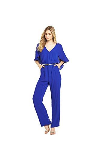 definitions-cape-jumpsuit-in-blue-size-8