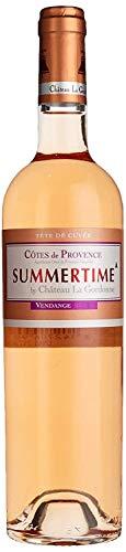 Chteau-La-Gordonne-Summertime-20162017-6er-Pack-6-x-750-ml