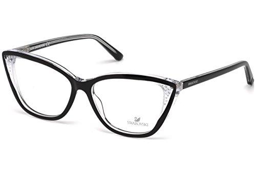 Swarovski Brille (SK5183 003 53)