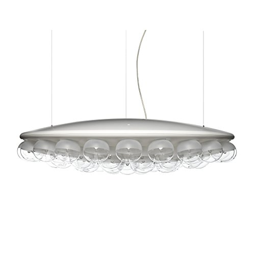 moooi-prop-light-round-single-led-pendelleuchte-wei-ral-9016-2000k-1800lm-735cm
