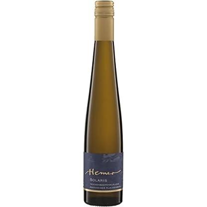 Riegel-Trockenbeerenauslese-Solaris-2013-trocken-375-ml