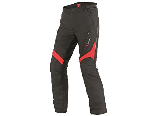 dainese-tempest-d-dry-textilhose-farbe-schwarz-rot-grosse-54