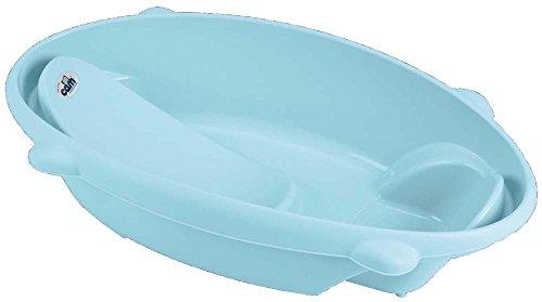 Cam C905 De plástico Azul bañera para bebés
