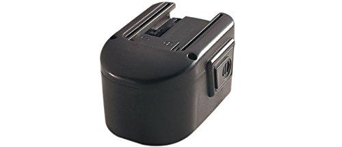 Batteria Valex 18V per LI-COMPACT
