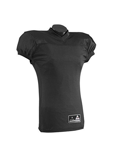 American Football Jersey Premium Trainings Jersey Game/Practice