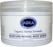 abra-therapeutics-moisture-revival-10-oz-by-abra
