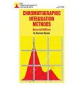 Chromatographic Integration Methods