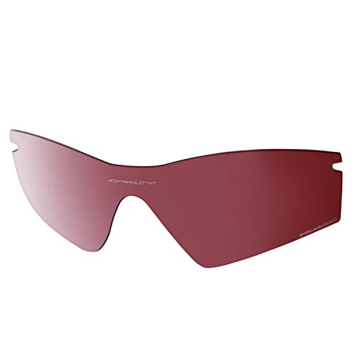 Oakley Replacement Lens Radar Pitch - G30 Iridium Polarized