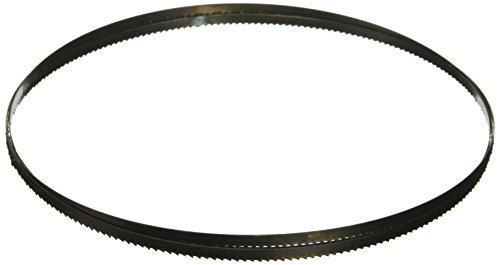 DeWalt Bandsägeblätter für DW 738/DW 739 (Länge: 2095 mm, Breite: 6 mm, Dicke: 0,6 mm, Zahnteilung: 3,2 mm) DT8483