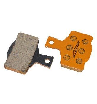 Magura MT2 Bremsbelag Scheibenbremse