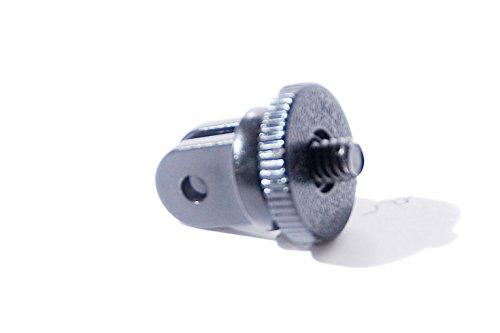 Fotover 49mm Uv Cpl Filter Set Universal Uv Schutzfilter Akkus & Batterien 49mm Filter Kit
