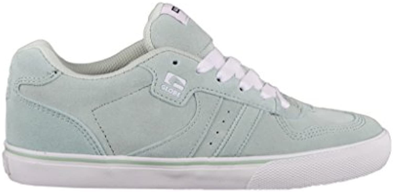 homme / femme encore-2 globe hommes & eacute; chaussures mode tendance mode mode chaussures skateboard rentable e25ece