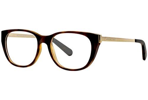montures-optiques-michael-kors-phuket-mk8011-c50-3021