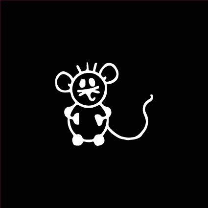 adhesivo-familia-mickey