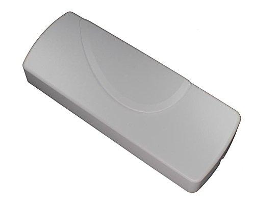lupusec-innensirene-drahtlose-innensirene-fur-xt1-xt2-xt2-plus-alarmiert-mit-104db-ca-3-jahre-batter