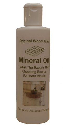 mineral-oil-for-chopping-boards-and-butchers-blocks-250ml