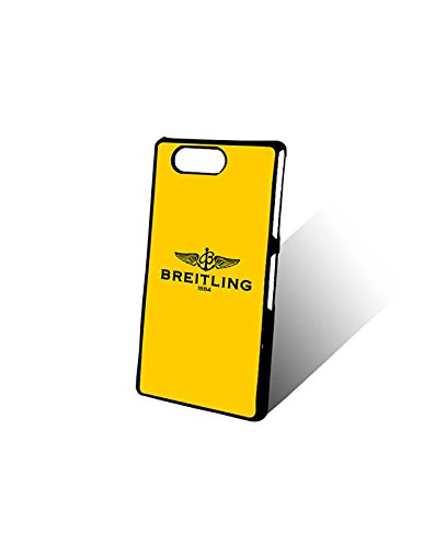 cute-sony-xperia-z3-compact-case-brand-breitling-sa-logo-pattern-drop-protection-your-phonesony-z3-c