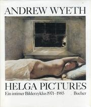 helga-pictures-ein-intimer-bilderzyklus-1971-1985