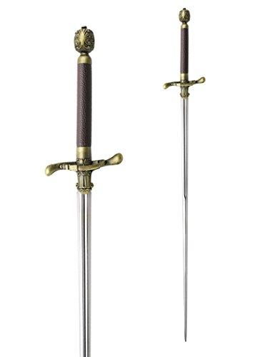 game-of-thrones-replik-1-1-schwert-needle-77-cm