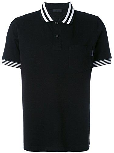 prada-homme-ujn380xgsblack-noir-coton-polo