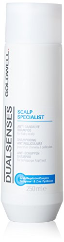 goldwell-dualsenses-scalp-specialist-anti-schuppen-shampoo-1-x-250-ml