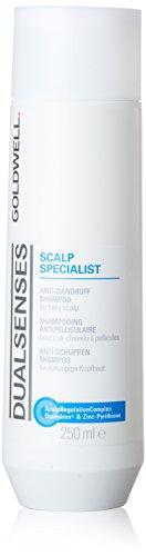 goldwell-dual-senses-scalp-specialist-anti-dandruff-shampoo-250ml