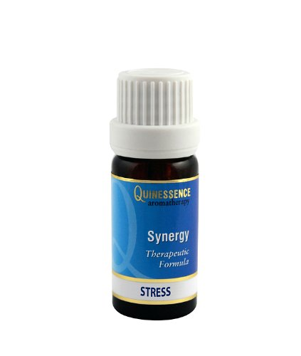 quinessence-stress-essential-oil-synergy-10ml