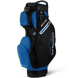 Sun Mountain SUM18SYNC Sac de Golf Mixte Adulte,...
