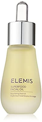 ELEMIS Superfood Facial Oil, a Nourishing Face Oil by ELEMIS