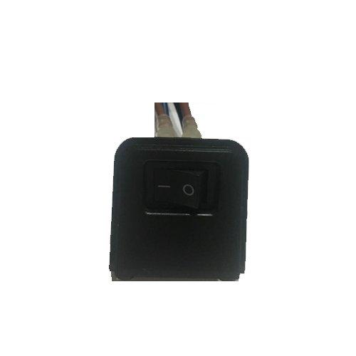 Movilconsolas Boton Encendido i-Joy 32 Inch LED TV Swap