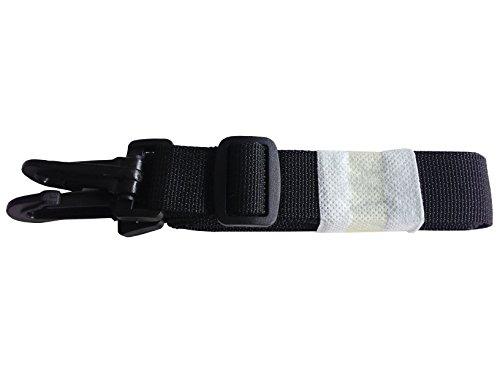 Riester 13203 Schulterband für ri-cardio