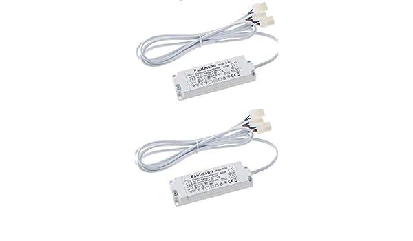 /Casquette/ /Film Pet 680/NF 100/V Rad/ /bfc236825684/ /Lot de 5/ Condensateurs condensateurs film/ /Lot de 5