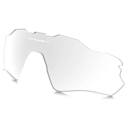 Oakley Radar EV Path ALK Sunglasses Replacement Lens