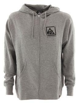 k2-big-block-zip-hoodie-gunmetal-heather-xl