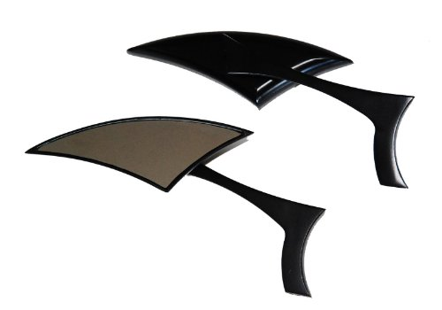 spear-nero-specchi-moto-chopper-vf-custom-honda-kawasaki-vn-yamaha-v-star