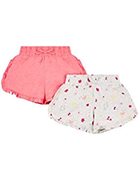 Mothercare Mädchen Shorts