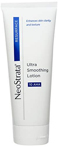 NeoStrata Resurface - Ultra Smoothing Lotion, 200 ml - Foaming Glycolic Wash